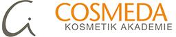 Kosmetikschule Cosmeda in Rinteln